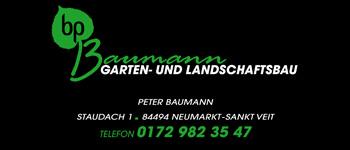 partner_baumann
