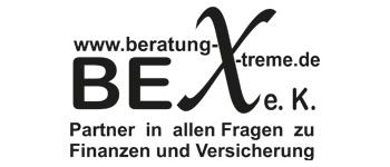 partner_bex