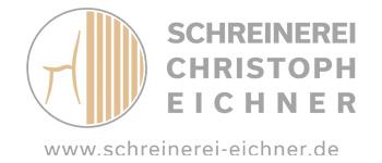 partner_eichner